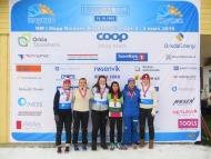norgesmesterskapet på ski